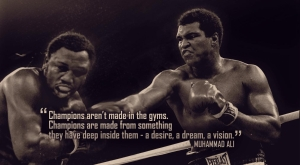 gym-motivation-mohammad-ali