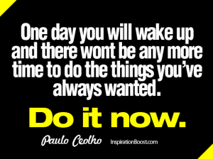 70-Do-it-Now-Paulo-CeolHo